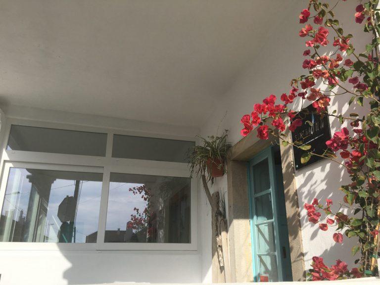 new sliding window surfiberia